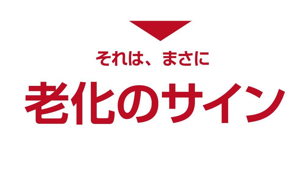 index1_04